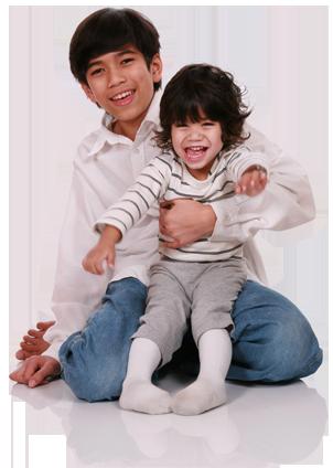 Florida Adoptions Organization | Kid Adoptions | How to ...